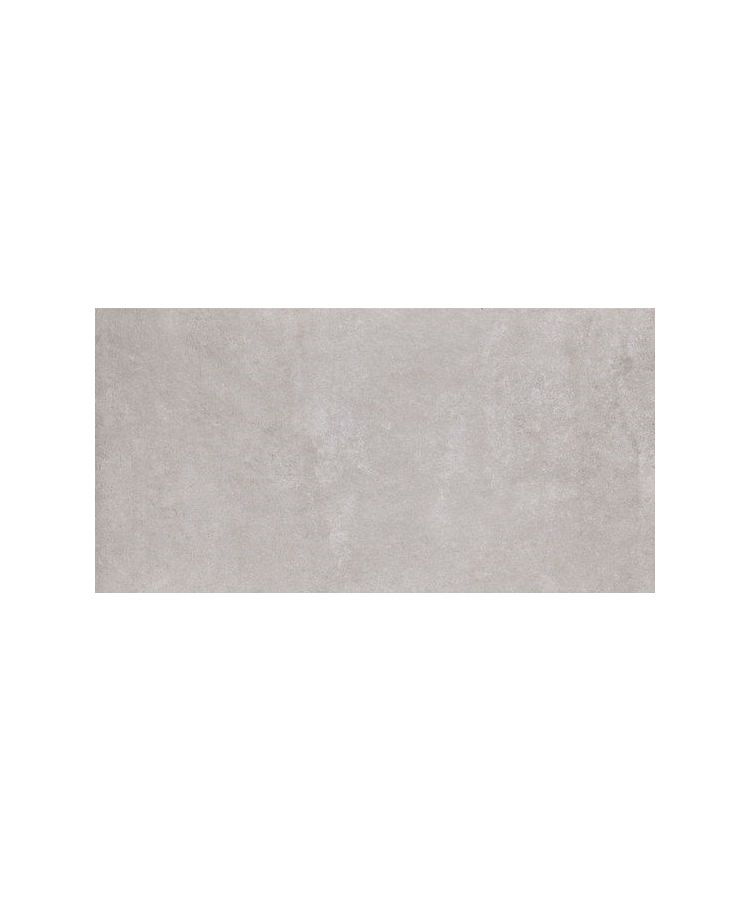 Gresie Bibulca Taupe Indoor 30x60 cm