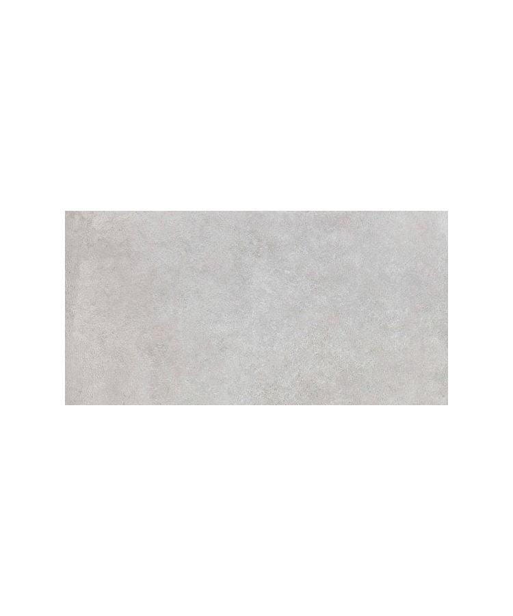 Gresie Portelanata Bibulca Grey Indoor 30x60 cm