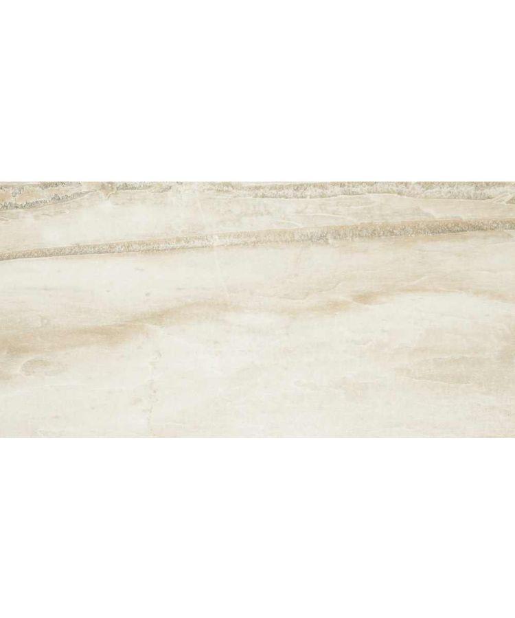 Gresie Epokal EK 1 Bianco 30x60