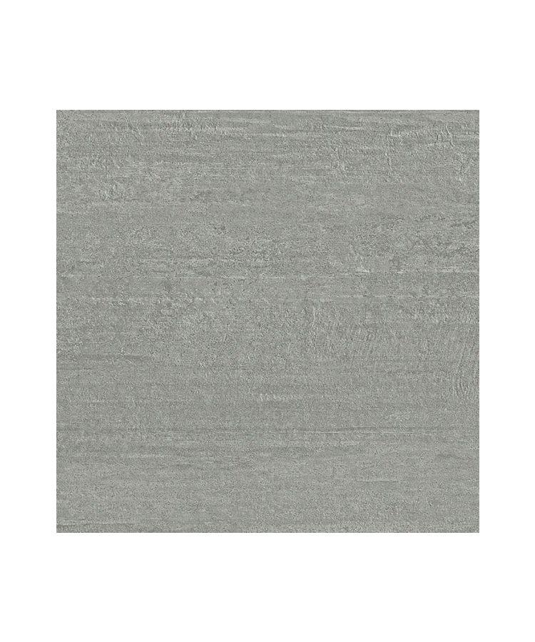 Gresie Materia D Forma Grigio 60x60 cm