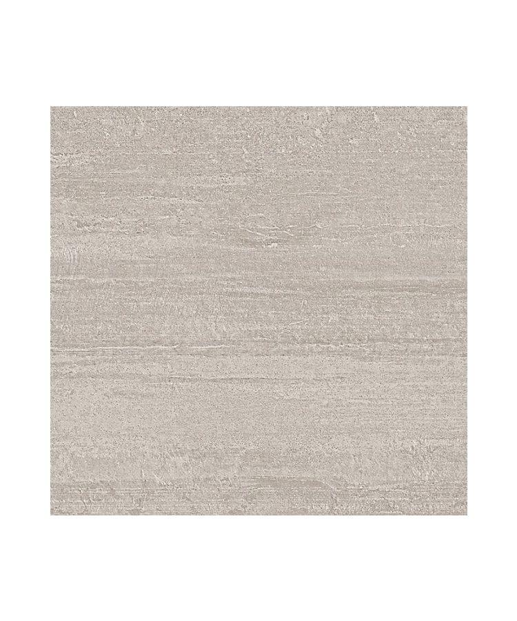 Gresie Materia D Forma Bianco 60x60 cm