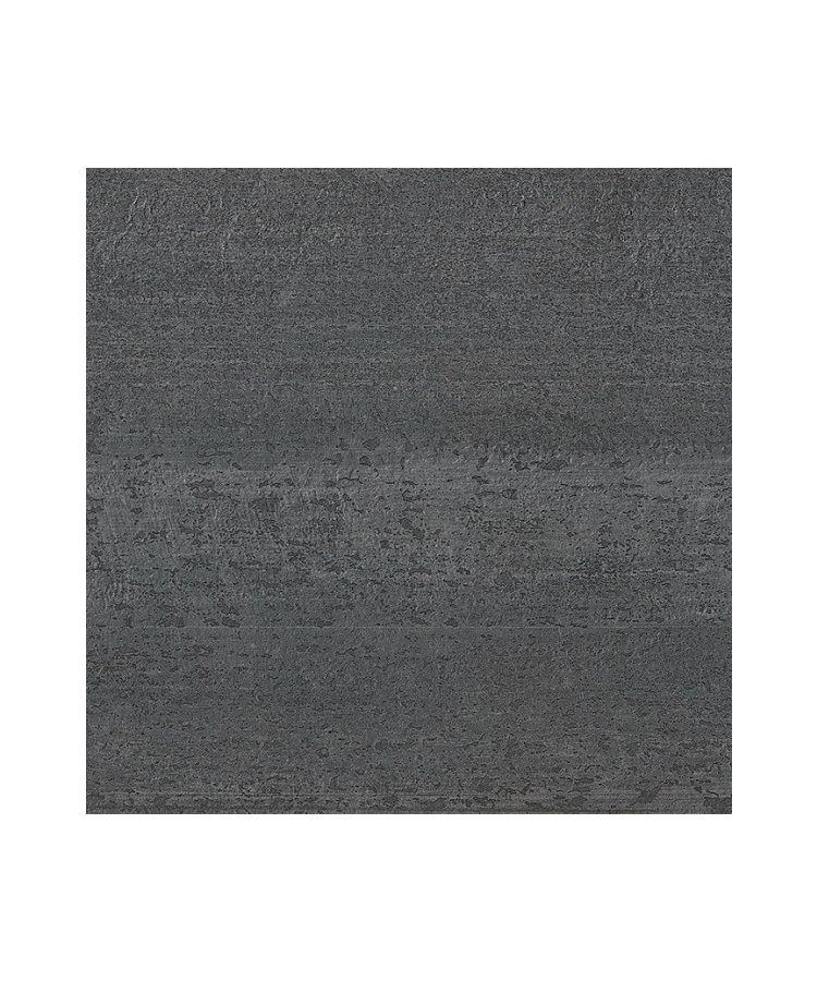 Gresie Materia D Forma Fumo 60x60 cm