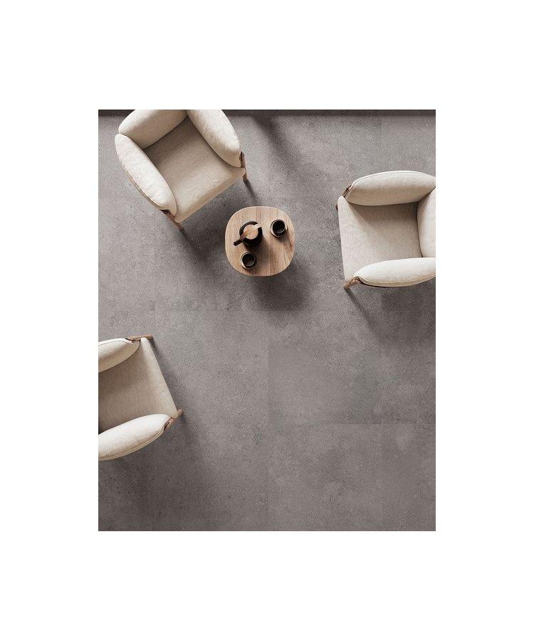 Gresie Highstone Grey 60x60 cm