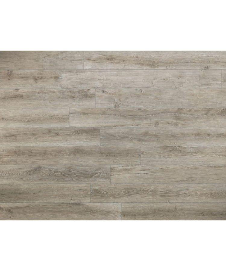 Gresie Alnus Plumbeo 20x120 cm