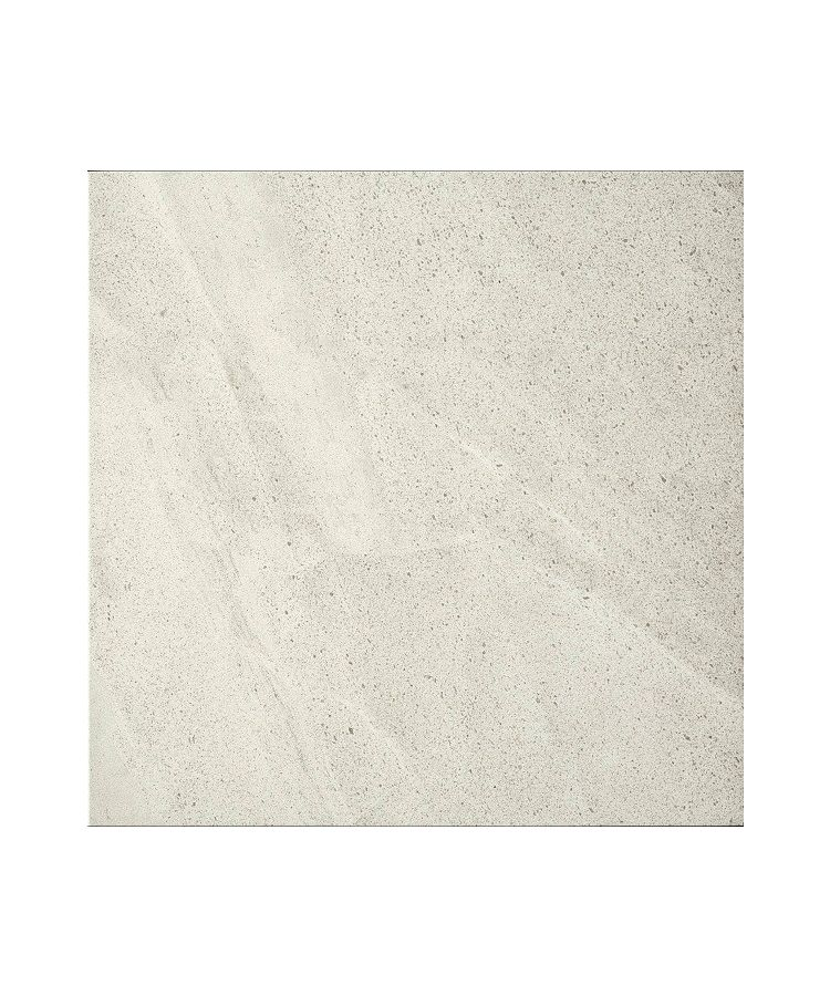 Gresie Natural Stone Brera Bianca 60x60 cm
