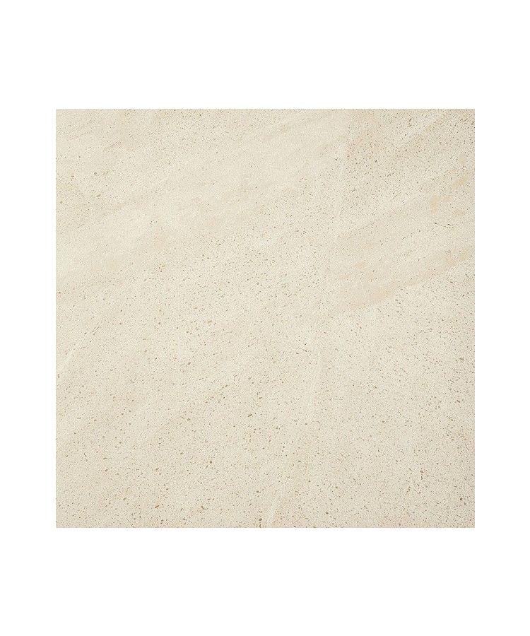 Gresie Natural Stone Brera Beige 60x60 cm