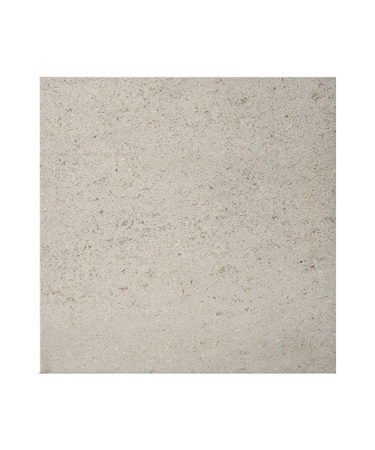Gresie Natural Stone Lipica Tortora 60x60 cm