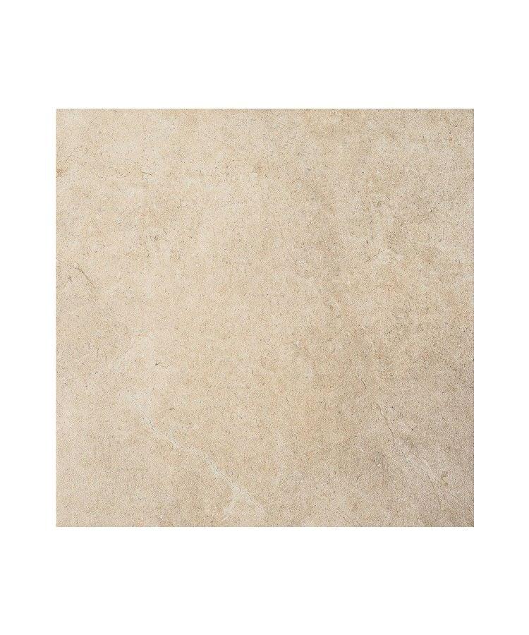 Gresie Natural Stone Savana 60x60 cm