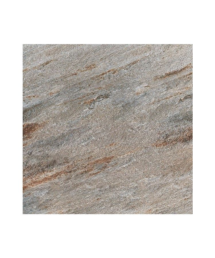 Gresie Stone D Quarzite di Barge 60x60 cm