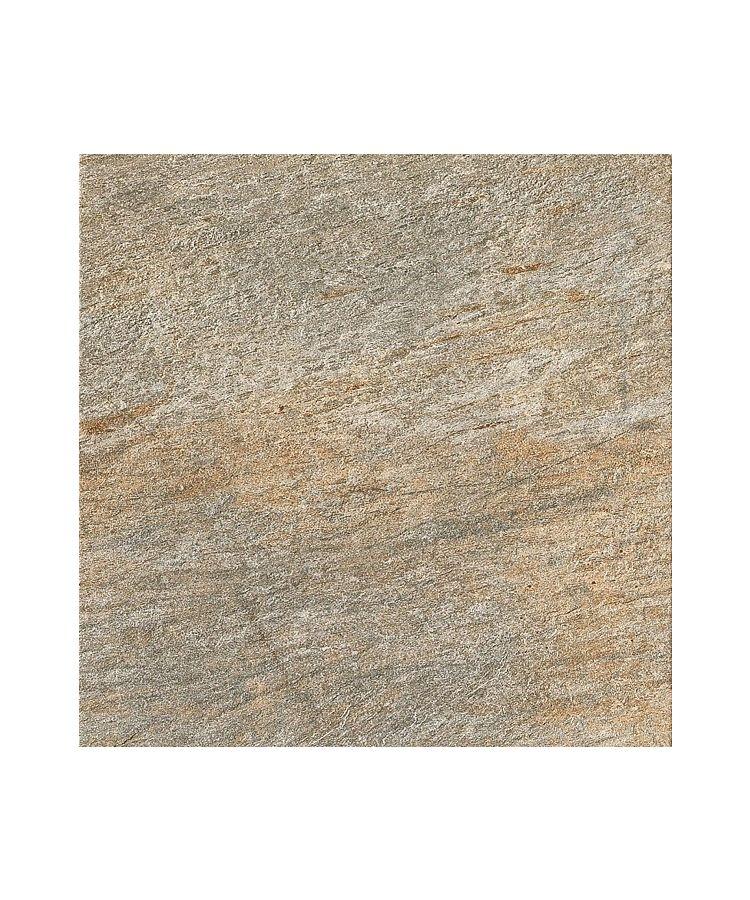 Gresie Stone D Quarzite Multicolor 60x60 cm