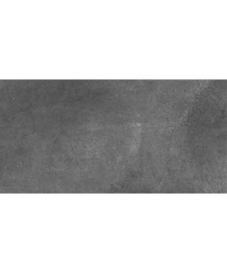 Gresie Stone Age Basalto 60x60 cm