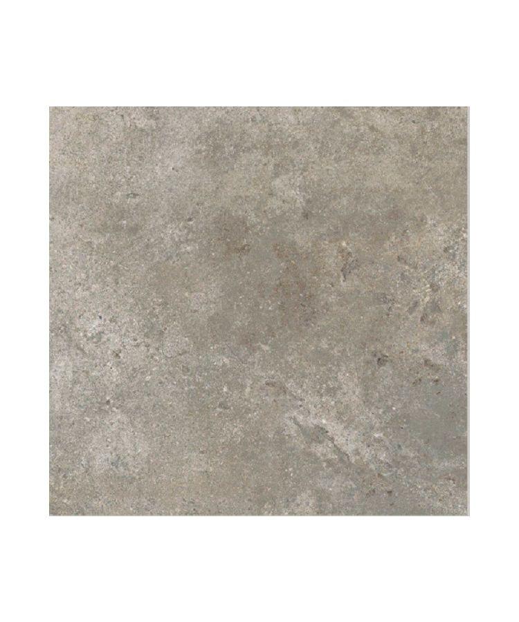 Gresie Stone Age Montpellier 60x60 cm