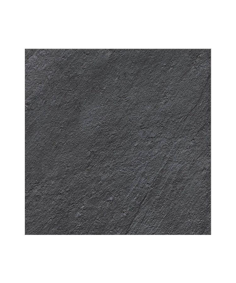 Gresie Stone Plan Lavagna Nera 60x60 cm