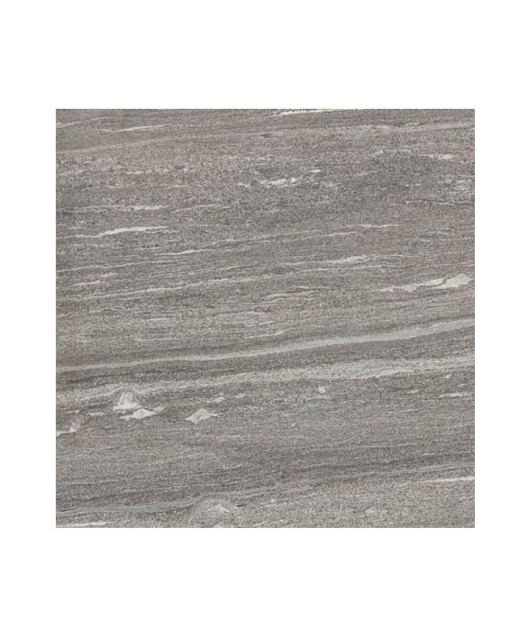 Gresie Stone Plan Vals 60x60 cm
