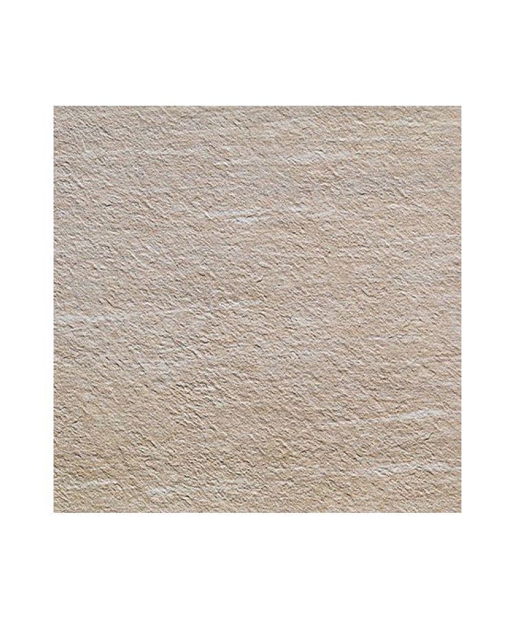 Gresie Stone Plan Vals Beige 60x60 cm