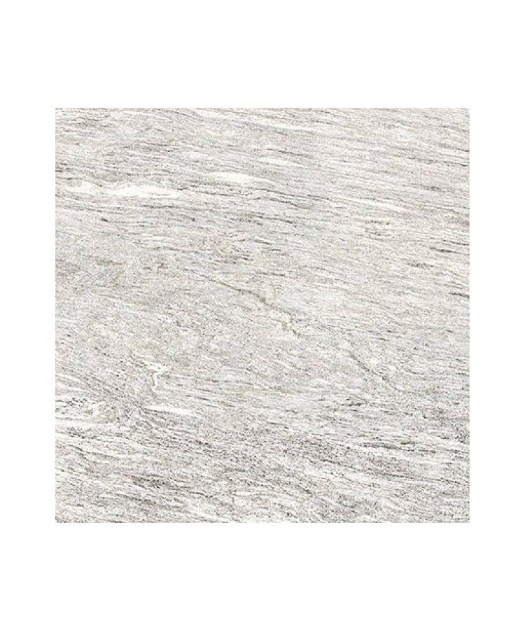 Gresie Stone Plan Vals Bianca 60x60 cm