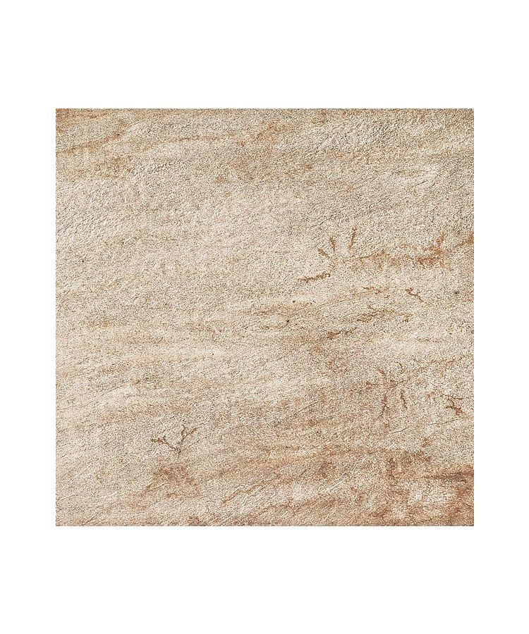Gresie Stone D Quarzite Dorada 60x60 cm