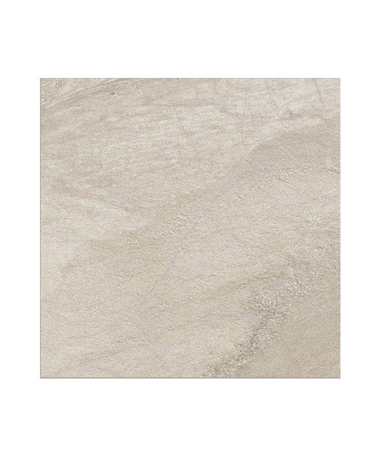 Gresie Up Stone Up Beige Nat 60x60 cm