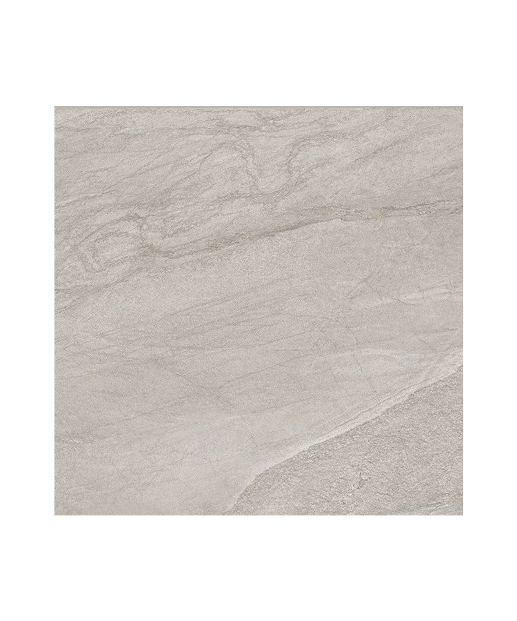 Gresie Up Stone Up Cloud Nat 60x60 cm
