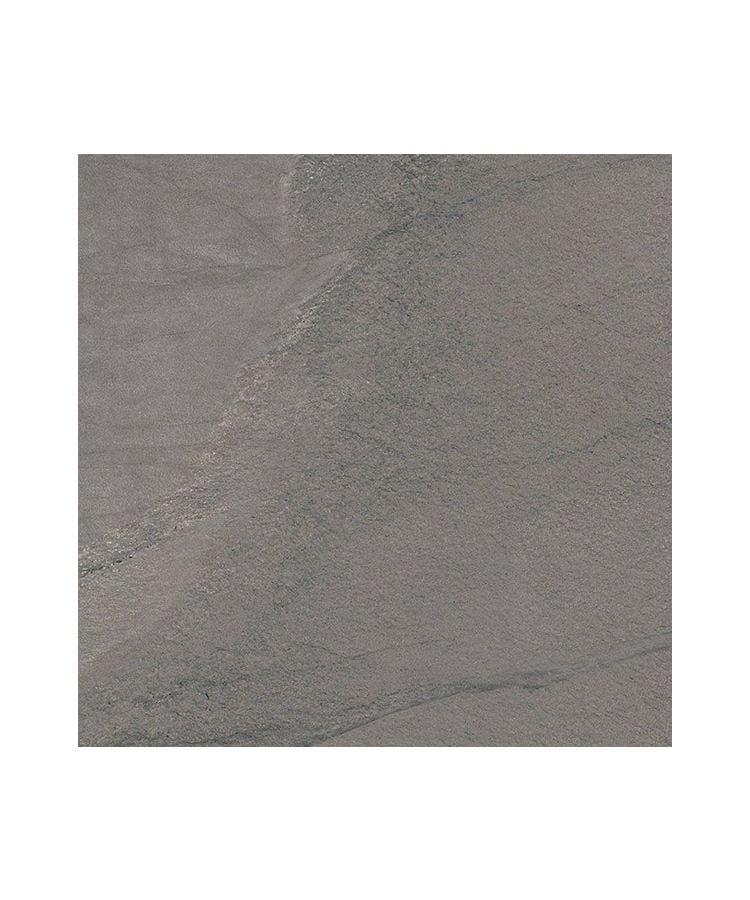 Gresie Up Stone Up Lead Nat 60x60 cm