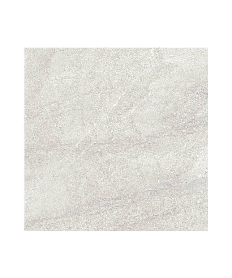 Gresie Up Stone Up White Nat 60x60 cm