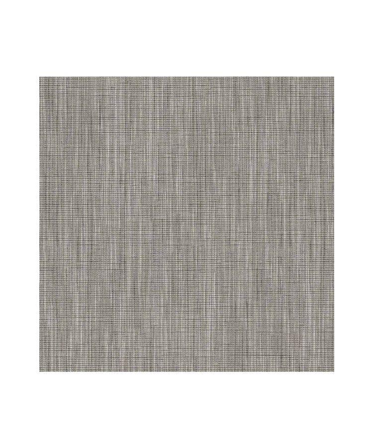 Gresie Tailorart Grey 60x60 cm