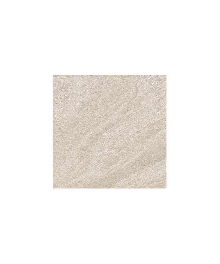 Gresie Mineral D Dolomite 30x60