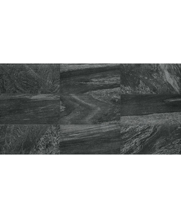 Gresie Mineral D Pirite 30x60