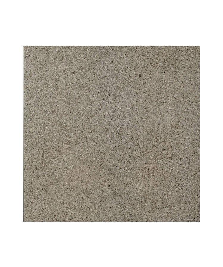 Gresie Natural Stone Lipica Visione 60x60 cm
