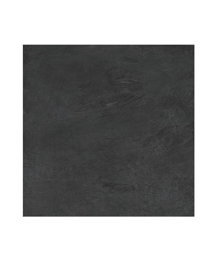 Gresie Spatula Nero 60x60 cm