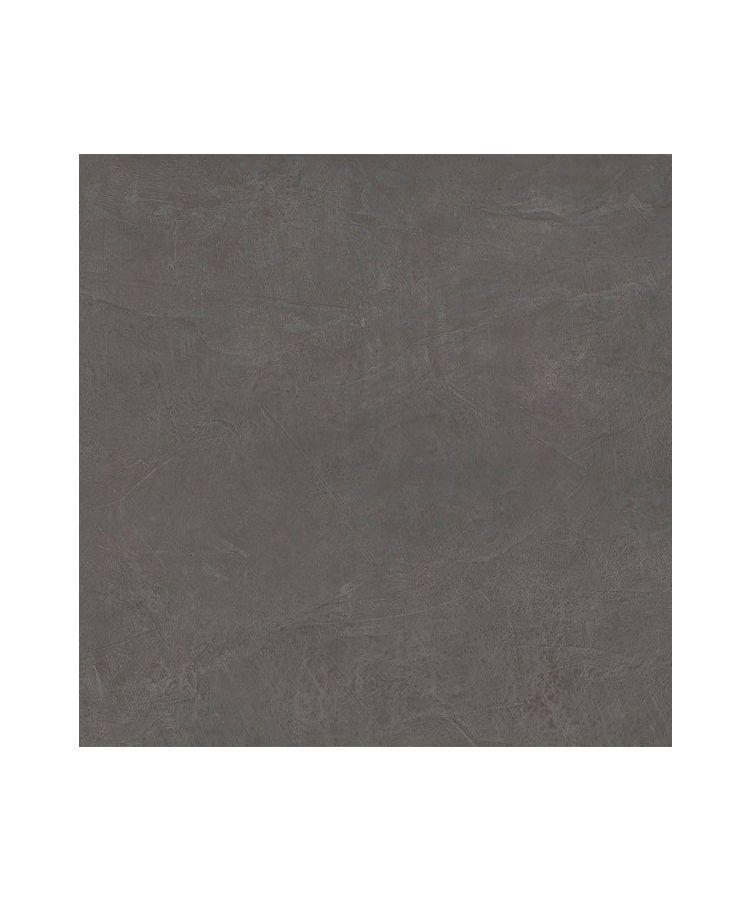 Gresie Spatula Tabacco 60x60 cm