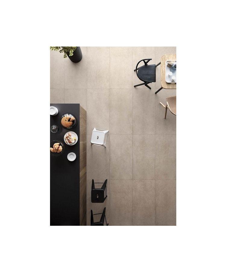 Gresie Spatula Lino 60x60 cm