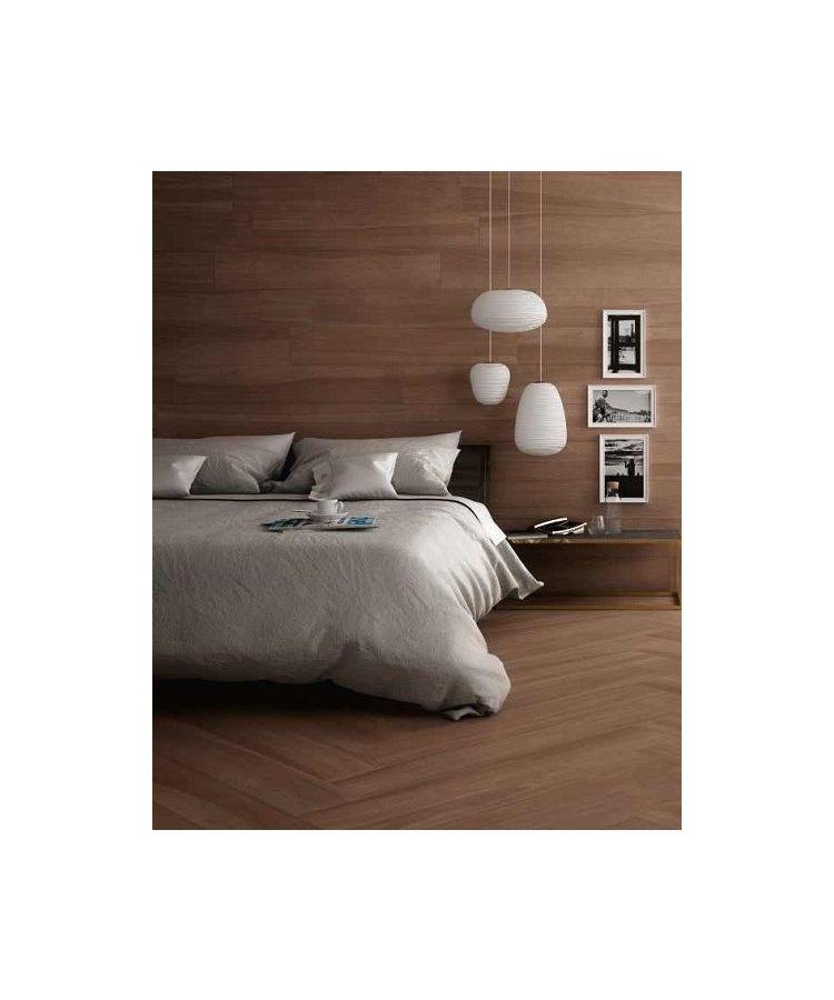 Gresie Emotion Wood Rovere 20x120 cm