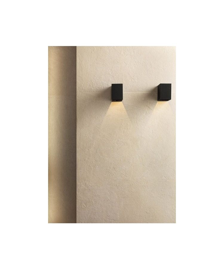 Gresie Spatula Avorio 60x60 cm