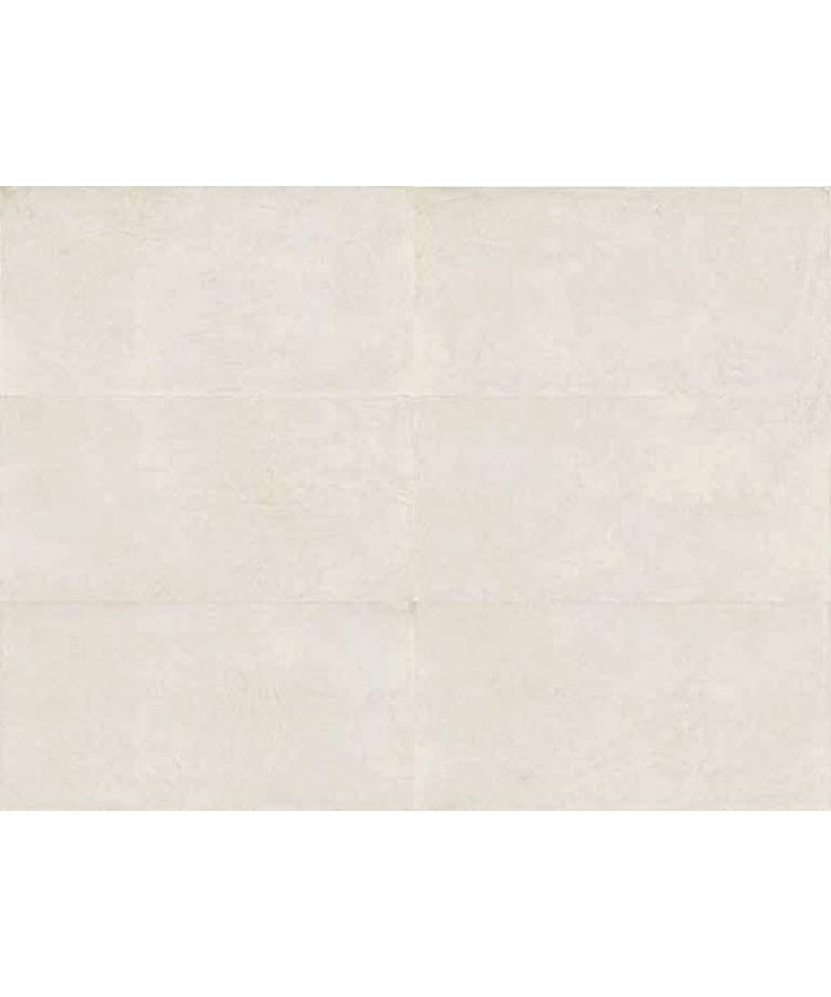 Gresie Spatula Bianco 60x60 cm