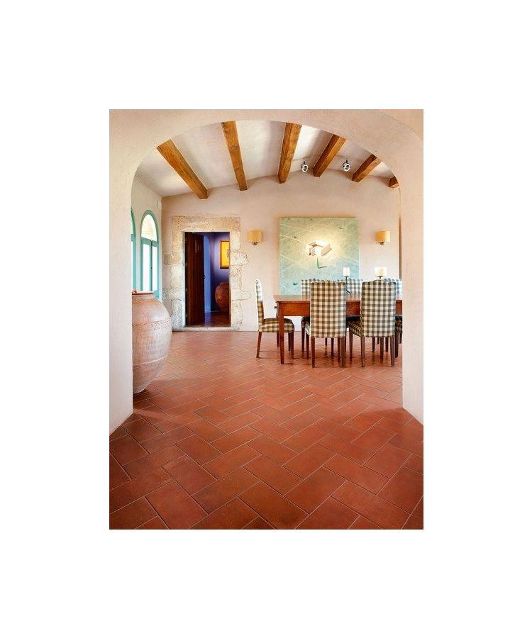 Gresie I Chiostri Cotto 30x30cm