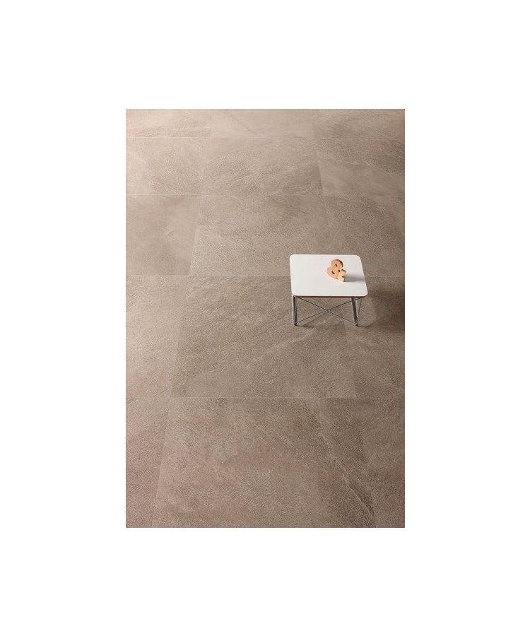 Gresie Shadestone Taupe 60x60 cm