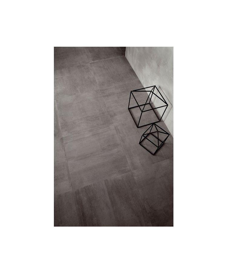 Gresie Revstone Dark 60x60cm
