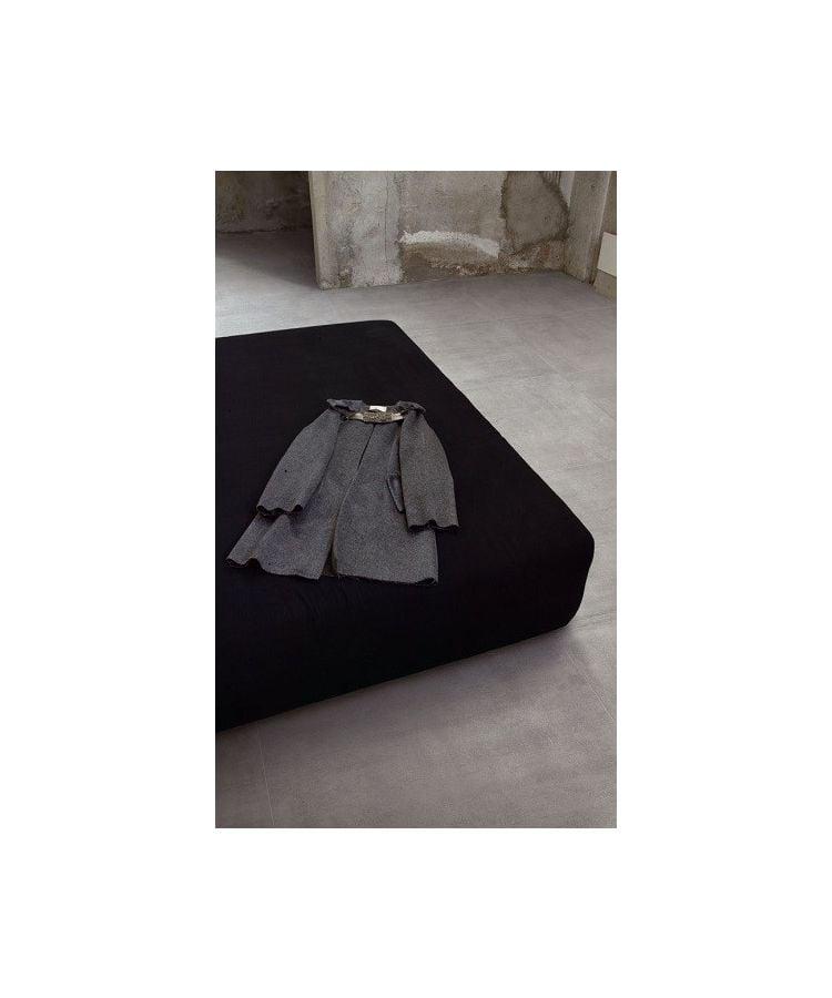 Gresie Revstone Grey 60x60cm