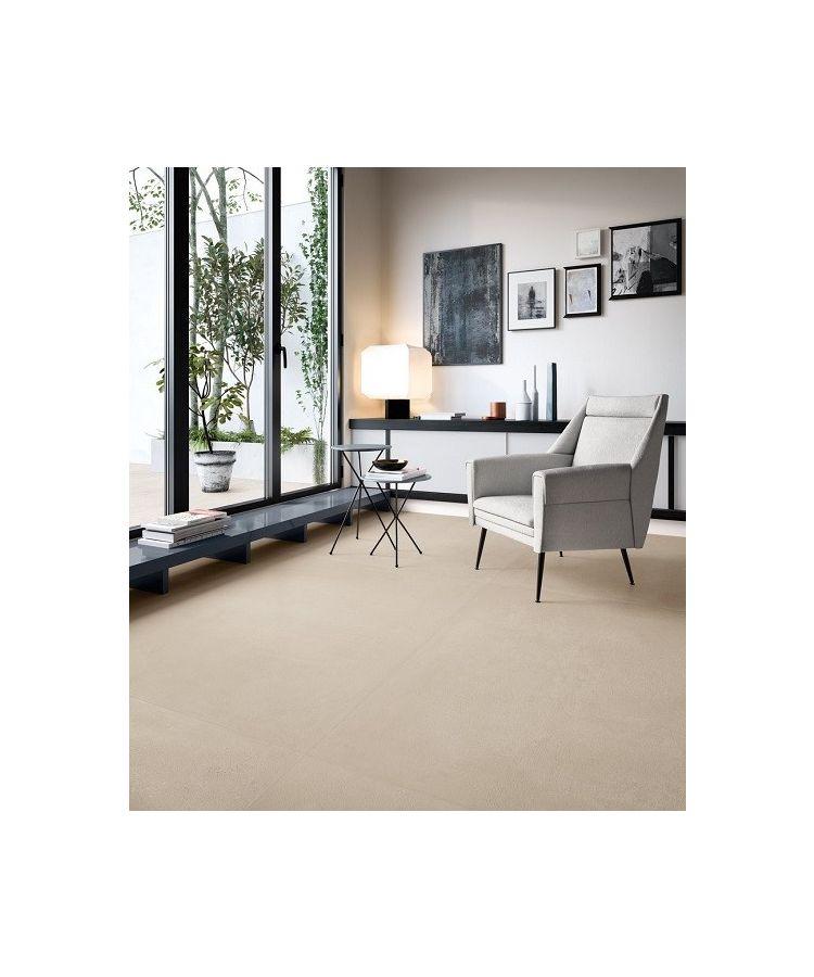 Gresie Ritual Sand 60x60 cm