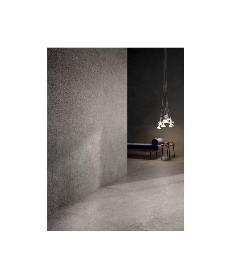 Gresie Set Concrete Grey 60x60cm