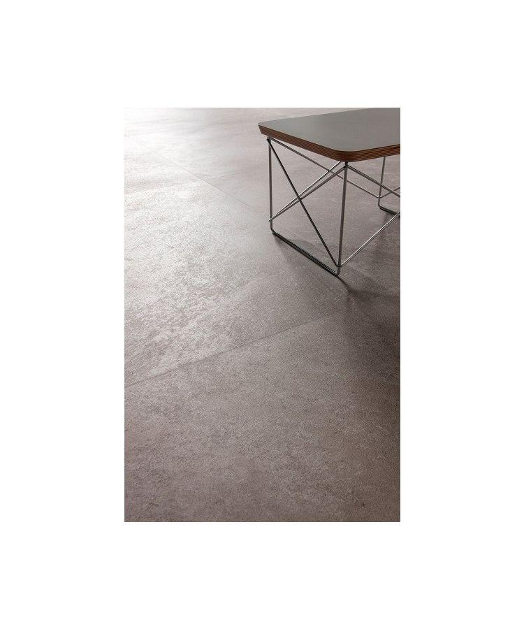 Gresie Shadestone Grey 60x60 cm