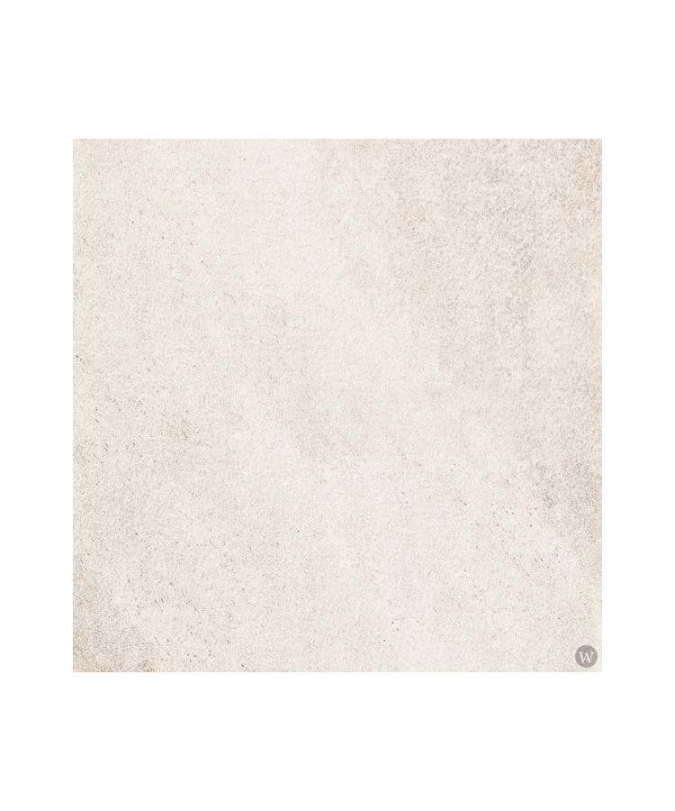 Gresie Shadestone Light 60x60 cm