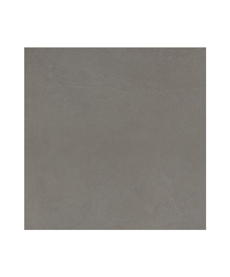 Gresie Spatula Polvere Nat. 60x60 cm