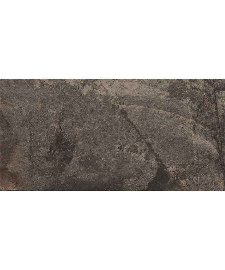 Gresie Stone Mix Ardesia Black 30x60