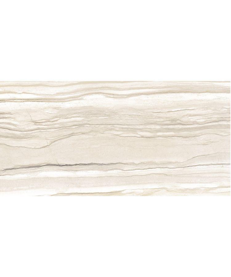 Gresie Stone Mix Striato White 30x60