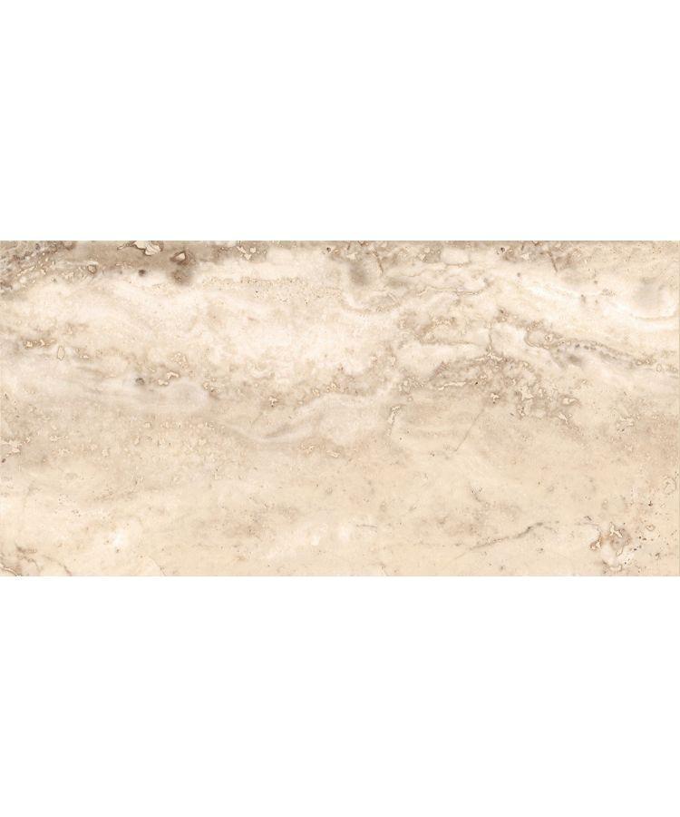 Gresie Stone Mix Travertino Cream 30x60