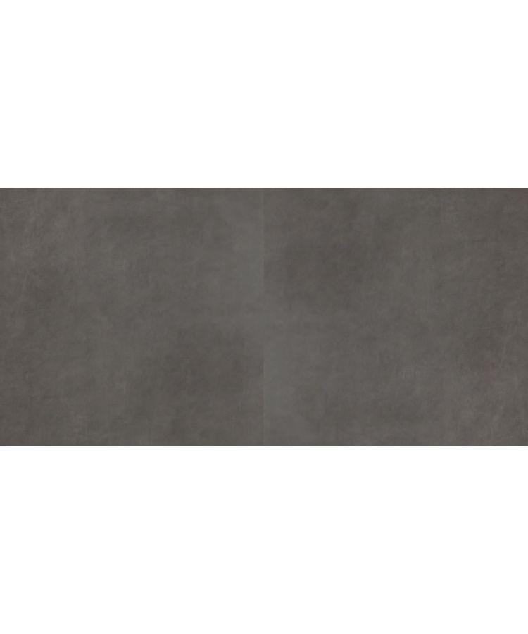 Gresie portelanata IMSO Hermitage Coal 60x120 cm