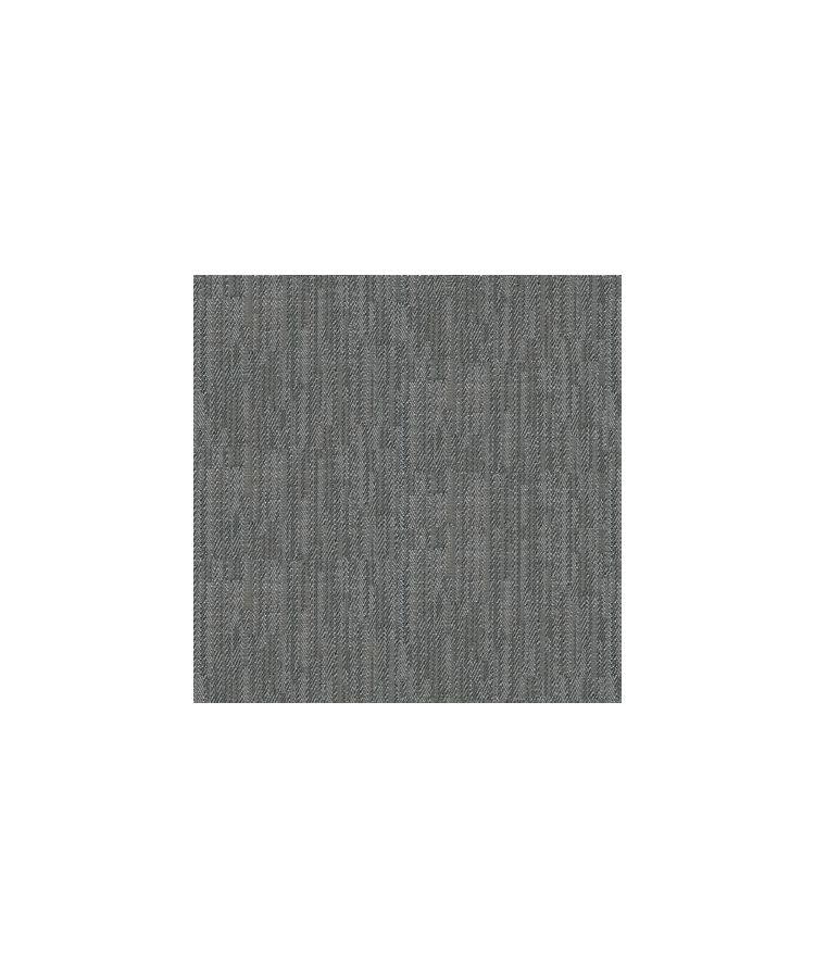 Gresie imitatie textil DigitalArt-Grey