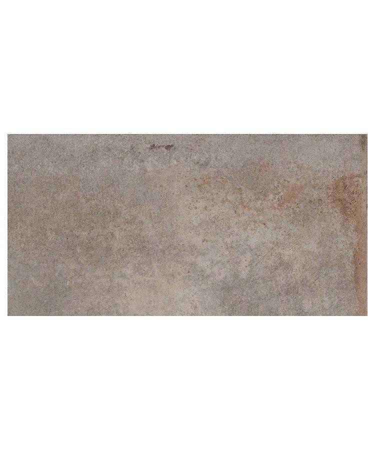 Gresie portelanata Alchimia HLC 5 Grigio 40x80 cm